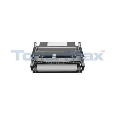 LEXMARK T640 T642 RP PRINT CARTRIDGE HY